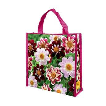 Dahlia Favourite Ballet * 5 Pc / shopping bag