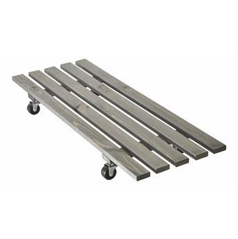 Support Multi Roller GH0879 79/29 cm portance 150 kg