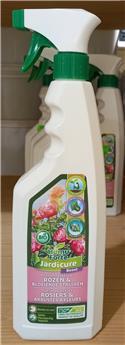 Purin d´orties BIO Spray 750 ML  spécial Rosiers Humuforte