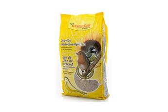 Coeur graine de tournesol  4 kg