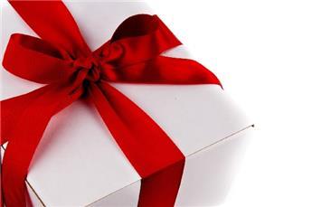 Chèque cadeau numérique