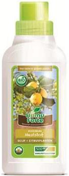HumuForte Engrais liquide agrumes oliviers 0.5l
