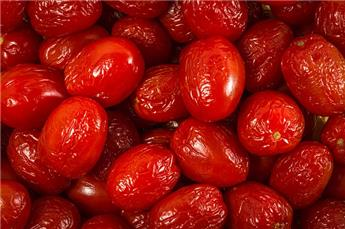 Lycium barbarum Sweet Lifeberry Gojii c3.6