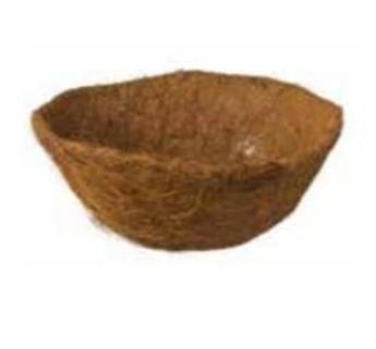 Natte coco 0.6 /mc