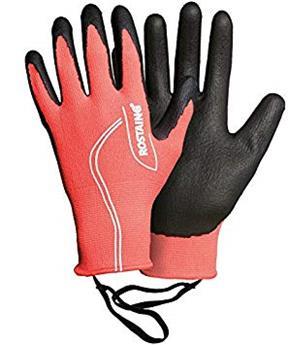 Rostaing gants Maxteen Garçon 10/12 ans