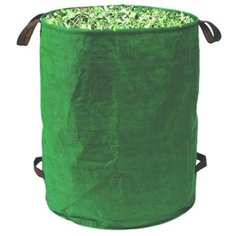Tip bag Mammouth 270 litres