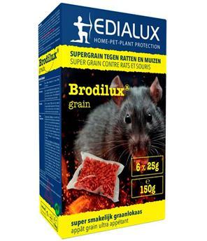 Brodilux Grain 150 g