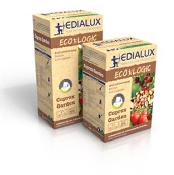 Edialux Cuprex Garden 400G (Bouillie Bordelaise)