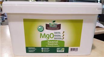 HumuForte Kieserite 10 kg granules