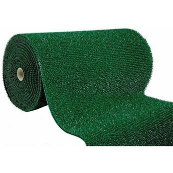 Gazon synthétique vert 91 cm  Astroturf / mct