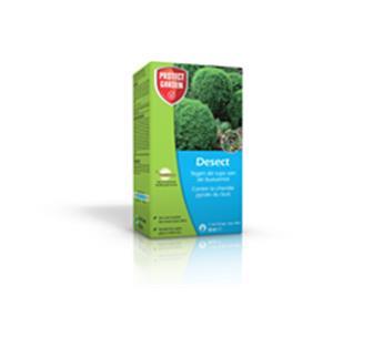 Decect (ex-Decis) ® Plus Buxus 50 ml