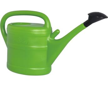 Arrosoir vert Gelli 10 litres plastique