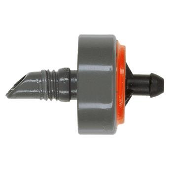 Gardena Goutteur Regulateur De Pression 2L/H Micro-drip