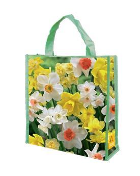 Narcisse mix * sac 25 pc cal.12/14